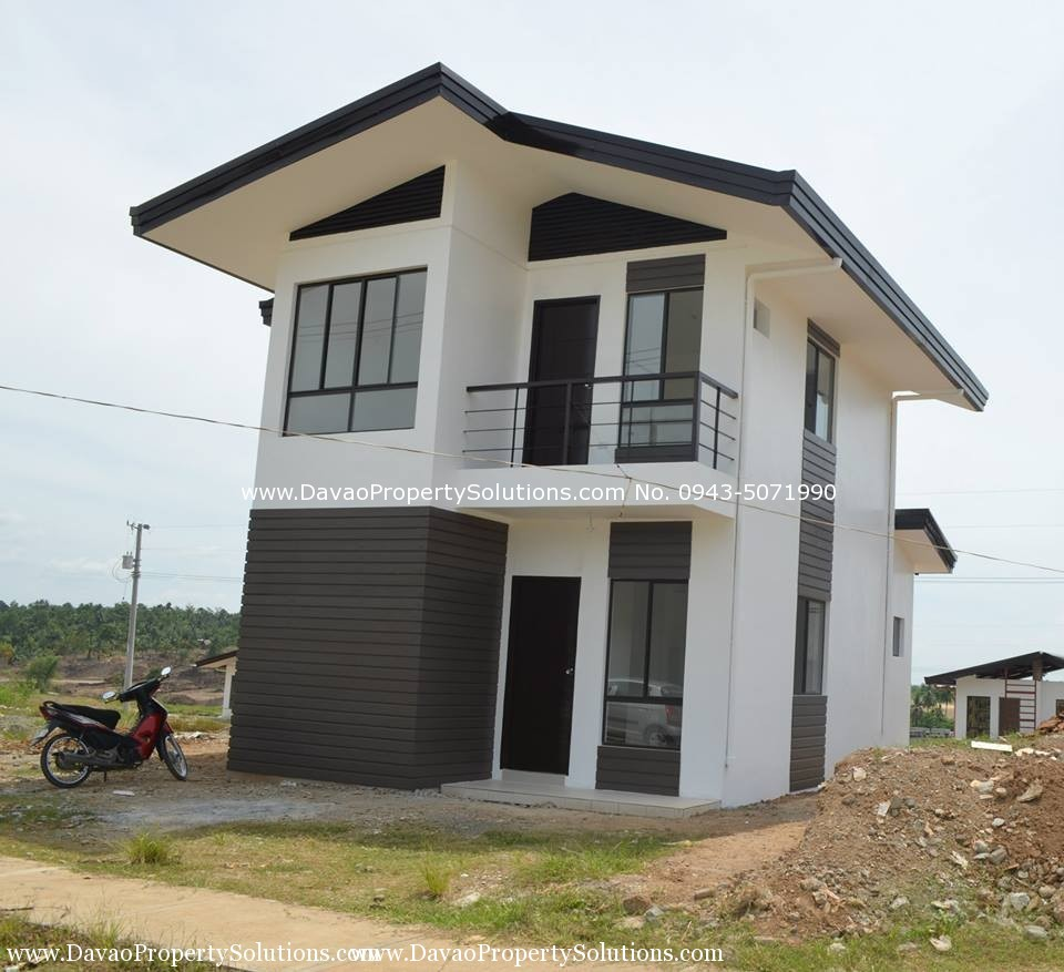 ASPEN HEIGHTS Davao - READY FOR OCCUPANCY