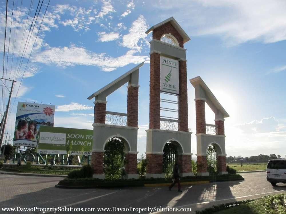 Ponte Verde Davao