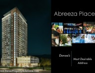 Abreeza Place