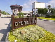 Orchid Hills Subdivision Davao