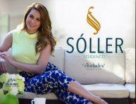 SOLLER RESIDENCES | CIUDADES DAVAO CITY