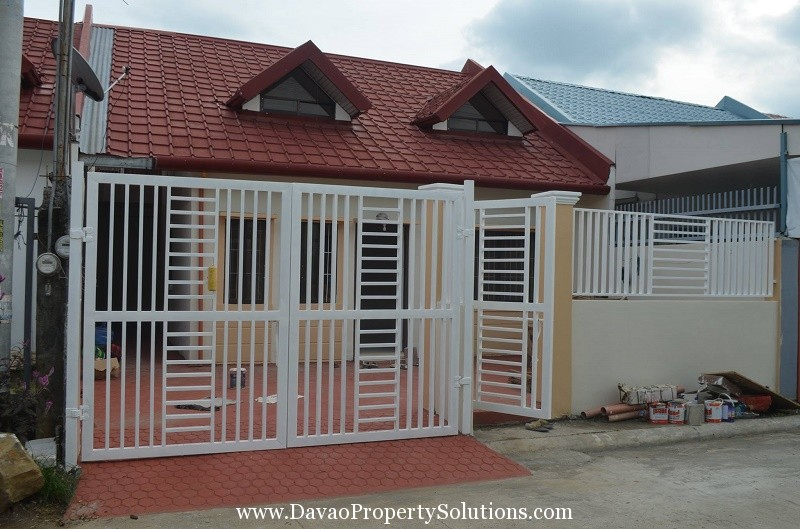 House for Rent Mintal Davao City | Davao Property Solutions