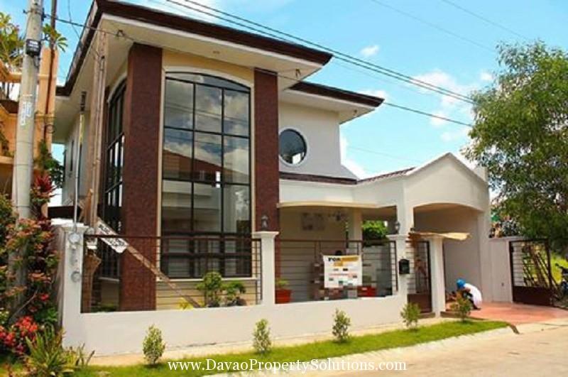 ROBINSONS HIGHLAND | BUHANGIN, DAVAO CITY | Davao Property Solutions