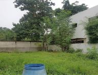 204sqm Residential Lot for Sale in La Vista Monte