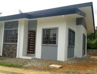CrestView Homes - Diantha A Model