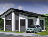 CrestView Homes - Diantha D Model