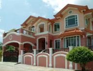 Monteritz Classic Estate | Ma-a Davao City