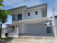 SPACIOUS HOUSE AND LOT FOR SALE IN DAVAO CITY DOWNTOWN | TULIP DRIVE DAVAO CITY