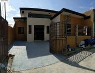 For Sale 3BR House and Lot in Buhangin Davao City Ready to Occupy