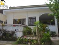 6BR House and Lot for Sale in Davao City