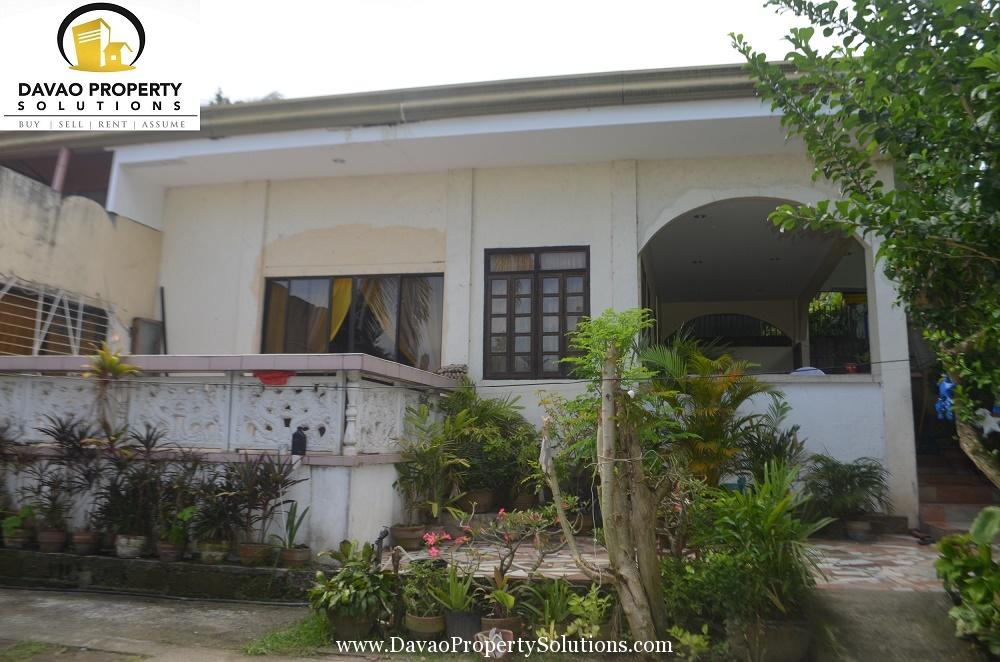 RFO House and Lot for Sale Davao | Davao Property Solutions