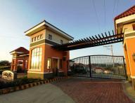 CHULA VISTA RESIDENCES Cabantian Davao City