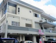 For Rent Commercial Office Space Downtown Davao City