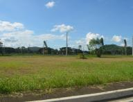 Residentail Lot for Sale in Mandug Davao City