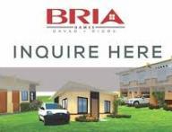 Bria Homes Panabo City