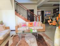 High- end in an exclusive subdivision House for Sale in Davao City