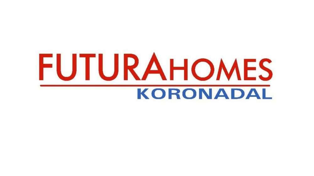 FUTURA HOMES KORONADAL