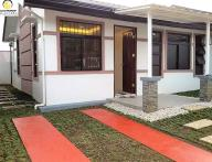 Renovated House and Lot for Sale in Deca Catalunan Grande Davao City