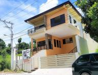 Brand New House and Lot for Sale in Northcrest Buhangin Davao City