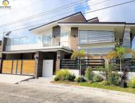 6Bedroom House for Sale in La Vista Monte Matina Diversion Road Davao City