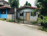 House for Sale in Ciudad Esperanza Cabantian near Davao Airport Davao City