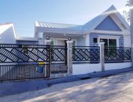 Brandnew 3bedroom House for sale in Davao City