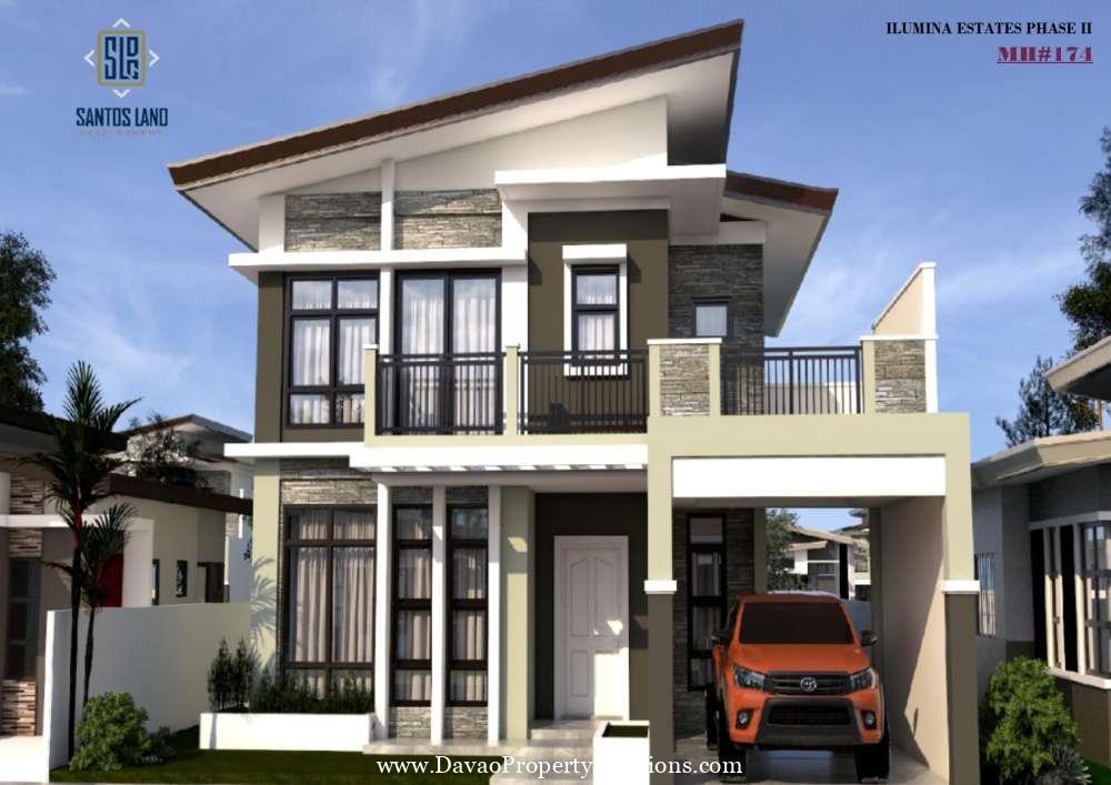 Ilumina Estate Phase 2 Davao Davao Property Solutions