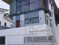 2 Storey Furnished House for Sale in Northcrest Buhangin Davao City