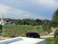 357sqm Residential Lot for Sale in Ocean Cove Talomo Davao City