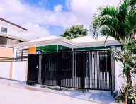 Ready for Occupancy, Affordable, Accessible House for Sale , Near SM Lanang, Airport, Seaport, Schools, Hospital
