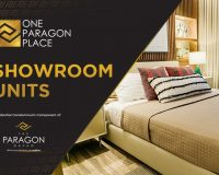 The Paragon Place Davao