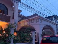 Fully Furnished House for Sale in Downtown of Davao City