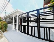 Ready to Occupy 3 Bedrooms House for Sale in Buhangin Davao City