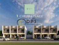 Chelsea Place Cabantian Davao City