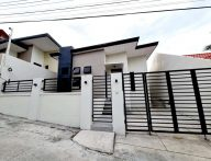 For Sale: 3 Bedrooms in Remedios Heights Davao, Open for Bank Financing