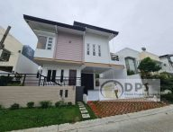Beautiful and Modern 4 Bedrooms For Sale Robinsons Highlands Davao City
