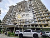 Fully Furnished Two Bedrooms Condo for Rent at Camella Northpoint Davao City
