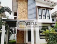 Exclusive Village House for Long Term Rent Damosa Fairlanes davao City