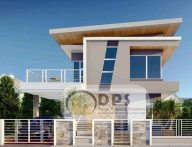 Brandnew 2storey House for Sale in Aspen Heights Davao City