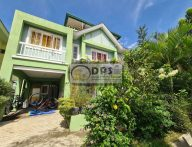 Four Bedrooms Exceptional House + Lot for Sale Orange Grove Matina Davao City
