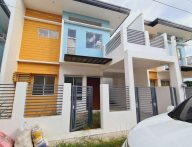 4 BR,3TB in Diamond Heights Davao for sale Plus Mortgage Near Davao Airport