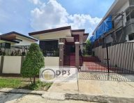 House and lot for Assume in Celerina heights Cabantian Buhangin Davao City, Near Davao International Airport