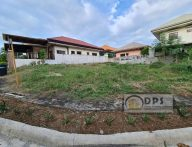 351sqm Residential Lot in Priscilla Estates Phase1 Cabantian Davao City