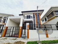 10% Downpayment Only thru Bank Loan | Houses for Sale Davao Ilumina Estates