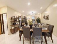 Legacy Leisure Residences Ma-a Davao City