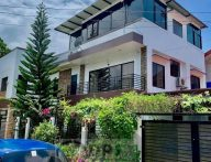 5 Bedroom House for Sale in Ma-a Davao City, Open for Financing