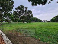 484sqm Corner Residential Lot for Sale in South Pacific Catalunan Pequeno Davao City