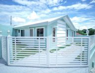 Affordable Cozy Corner House for Sale in Deca Homes Indangan Buhangin Davao City